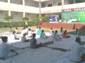 International Day of Yoga 21/06/2015  Pic-3